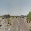 Mobile Home Lot for Sale: Mobile Home/Manufactured - Marana, AZ, Marana, AZ