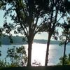 RV Lot for Sale: Amazing Cumberland Lakefront , Monticello, KY