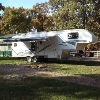 RV for Sale: 2004 Titanium 29E34TS