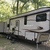 RV for Sale: 2014 SUNDANCE 3400QB
