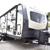 RV for Sale: 2019 Rockwood 2608BS