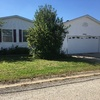 Mobile Home for Rent: 3 Bed 2 Bath 1999 Highland