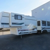RV for Sale: 1998 Avion