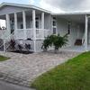 Mobile Home for Sale: 2 Bed, 2 Bath Home At Estero Bay Village, Estero, FL
