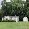 Mobile Home for Sale: Single Family Residence, Manufactured - Russell Springs, KY, Russell Springs, KY