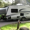 RV for Sale: 2015 JAY FEATHER 17Z