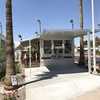 Mobile Home for Sale: Fully Furnished Spacious Park Model Lot 55, Mesa, AZ