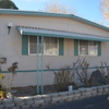 Mobile Home for Sale: Mobile Home On Rented Lot - Bishop, CA, Bishop, CA