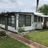 Mobile Home for Sale: 1987 Amer