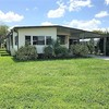 Mobile Home for Sale: Cute Home 2 Bedroom Home with 2 Lanai, Ellenton, FL