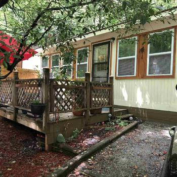41 Mobile Homes for Sale near Hiawassee, GA