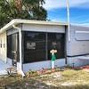 Mobile Home for Sale: 1987 Skyl