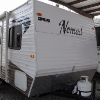 RV for Sale: 2013 NOMAD 183