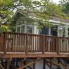 Mobile Home for Sale: ManufacturedInPark - Clearlake Oaks, CA, Clearlake Oaks, CA