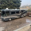 RV for Sale: 2007 MERIDIAN 39K