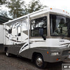 RV for Sale: 2009 Vista 26P