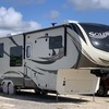 RV for Sale: 2017 SOLITUDE 375RES/375RES-R