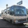 RV for Sale: 1996 PACE ARROW 34J