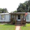 Mobile Home for Sale: Mobile Home w/ Land, Mobile Home - Doublewide - Starr, SC, Starr, SC