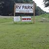 RV Park for Sale: Perez RV Park, Zavalla, TX