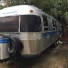 RV for Sale: 1994 Classic