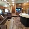 RV for Sale: Spacious 5th Wheel Bunkhouse For Sale, Dallas, TX