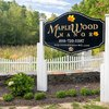Mobile Home Park: Maplewood Manor, Brunswick, ME