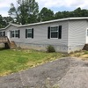 Mobile Home for Sale: NC, LEICESTER - 2013 DOMINATOR multi section for sale., Leicester, NC