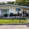 Mobile Home for Sale: 2 Bed 2 Bath 1984 Doublewide