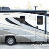 RV for Sale: 2012 VIEW 24G
