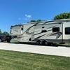 RV for Sale: 2019 NORTH POINT 315RLTS