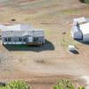 Mobile Home for Sale: Mobile/Manufactured, Double Wide - Bonifay, FL, Bonifay, FL