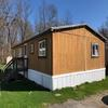 Mobile Home for Sale: Affordable 24' x 44' - 3 Bed/2 Bath, Mount Morris, NY