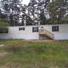 Mobile Home for Sale: AR, MALVERN - 2007 RIVERVIEW single section for sale., Malvern, AR