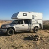 RV for Sale: 2018 LIBERTY