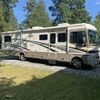 RV for Sale: 2004 BOUNDER 35R