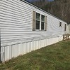 Mobile Home for Sale: KY, MIRACLE - 2012 36VIS1676 single section for sale., Miracle, KY
