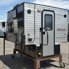 RV for Sale: 2020 Rayzr