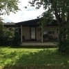 Mobile Home for Sale: Manuf. Home/Mobile Home - Princeton, IN, Princeton, IN