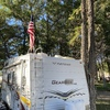 RV for Sale: 2006 GEARBOX 180FK
