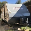RV for Sale: 2019 LIGHT LX 1705RB