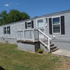 Mobile Home for Rent: 2007 Cmh Manufacturing