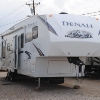 RV for Sale: 2010 DENALI 31SBBS