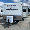 RV for Sale: 2004 terry quantum