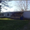 Mobile Home for Sale: Manuf. Home/Mobile Home - DeMotte, IN, De Motte, IN