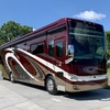RV for Sale: 2018 ALLEGRO BUS 37AP