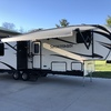 RV for Sale: 2017 SPORTSMEN 295RL