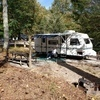 RV for Sale: 2000 ROCKWOOD FREEDOM