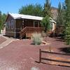 Mobile Home for Sale: Manufactured Home, Manufactured,Ranch - Sedona, AZ, Sedona, AZ