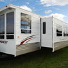 RV for Sale: 2011 CONQUEST 398DLS
